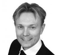 <p><strong>Fredrik Edman</strong></p> <p>fredrik.edman(a)aktivungdom.se<br></p>