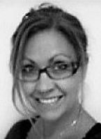 <p><strong>Johanna Pelling</strong>, Förbundssekreterare<br>Tfn arb dir: 018-545251 <br>E-post: johanna.pelling(a)aktivungdom.se </p>
