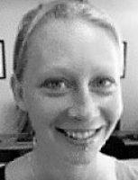 <p><strong>1:e vice ordförande: </strong><br><strong>Susanne Andersson</strong> (VU)<br>susanne.andersson(a)aktivungdom.se </p>