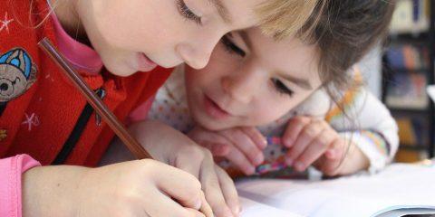 Barnkonventionen och Aktiv Ungdom